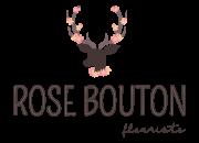 Partenaire Fleuriste - Rose Bouton à Trélazé - Flash & Co Photobooth