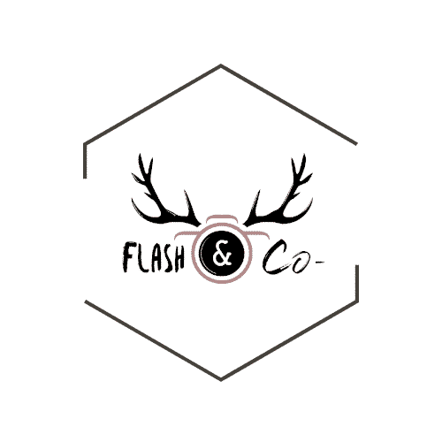 Flash & Co - Photobooth