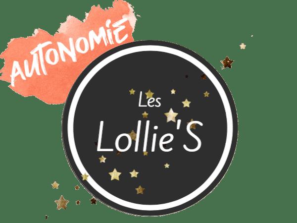 Vignette offre borne les Lollie'S